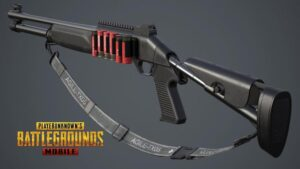 بهترین سلاح های مپ ویکندی