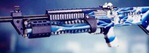 اسلحه hS2126