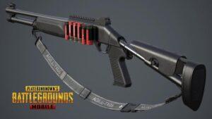 Gunsmith سیزن ۹ بازی کالاف دیوتی