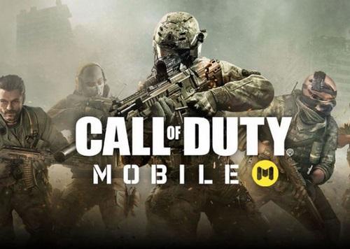 ترفندهایی برای پیروز شدن در بازی کالاف دیوتی موبایل