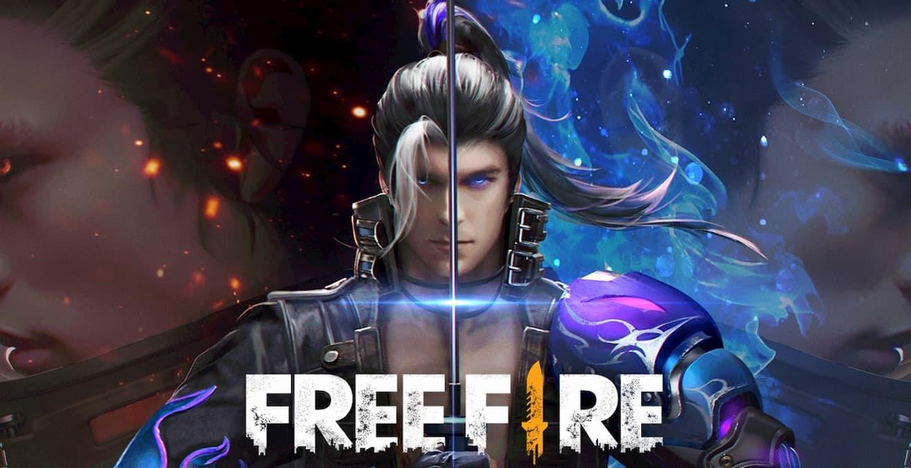 معرفی 5 کاراکتر برتر در بازی فری فایر free fire
